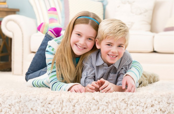 Westchester Carpet Cleaning 2